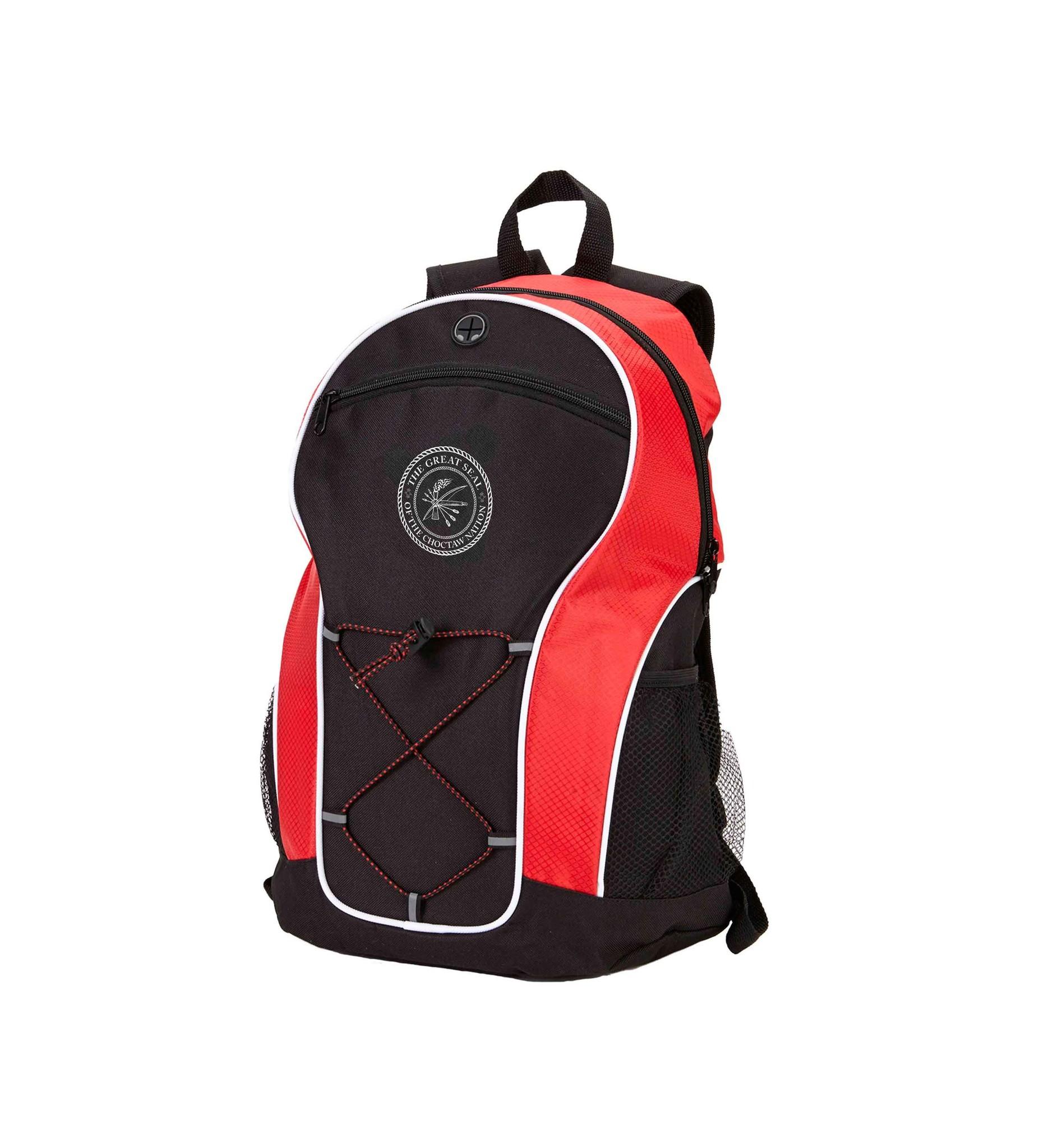 CNO Seal Backpack