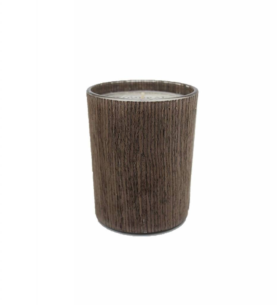 JD Candles Woodral Candle (Theophilus)