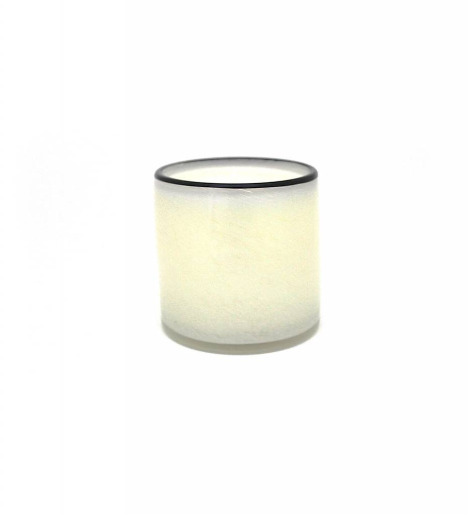 JD Candles Gourmet Apple Flambe Candle