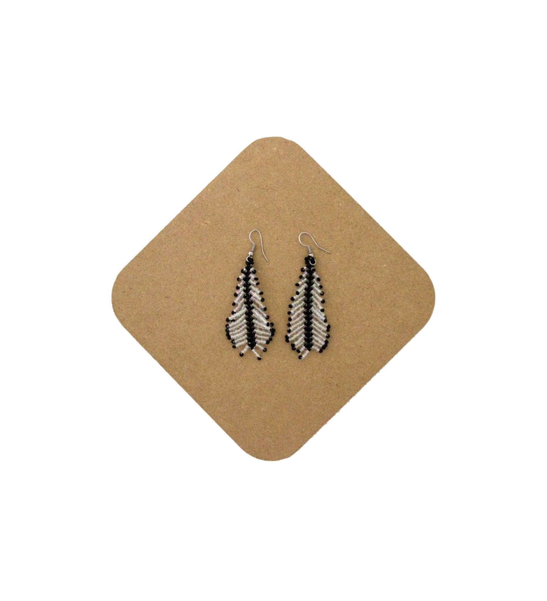*AB Earrings-2024
