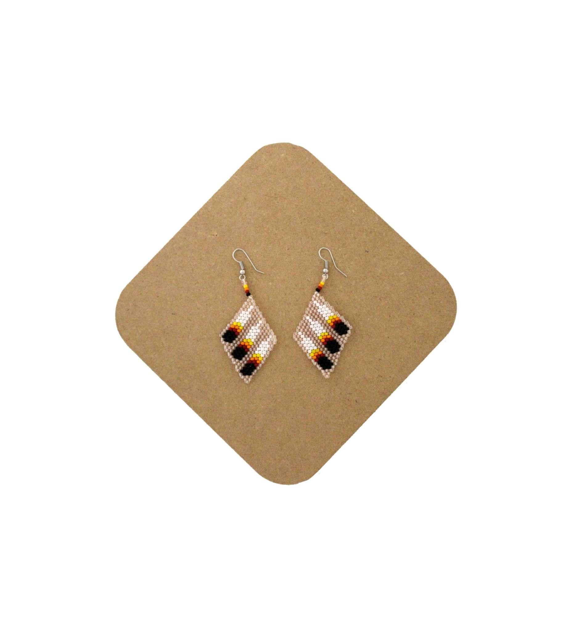 *AB Earrings-2020