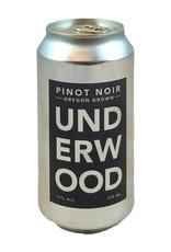 USA Underwood Pinot Noir CAN