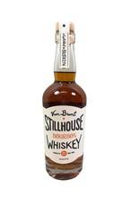 USA Van Brunt stillhouse Bourbon Whiskey