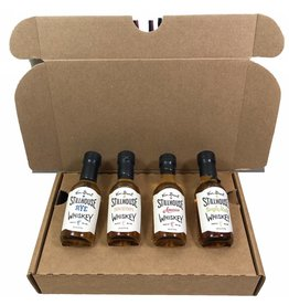 USA Van Brunt Stillhouse Gift Box