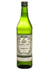France Dolin Dry Vermouth