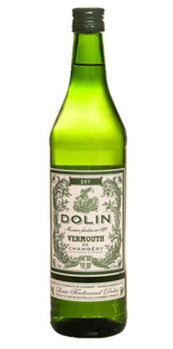 France Dolin Dry Vermouth