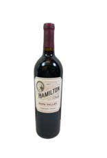 USA Hamilton Creek Cabernet Franc