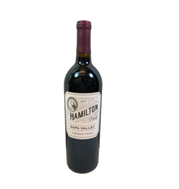 USA Hamilton Creek Cabernet Franc