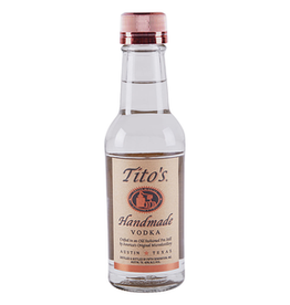USA Titos 200ml
