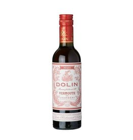 France Dolin Vermouth Rouge 375ml