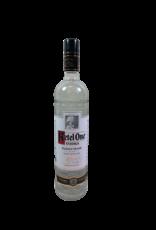 Holland Ketel One Vodka 750ml