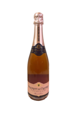 France Beaumont Des Crayeres Champagne Rose