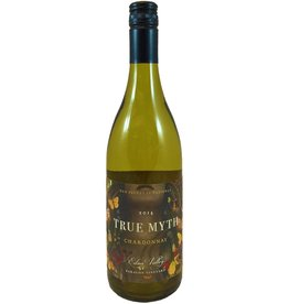 USA True Myth Chardonnay Edna Valley