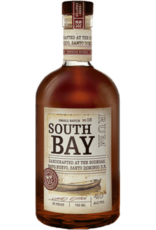 Dominican Rep. South Bay Rum  Limited Edition small batch