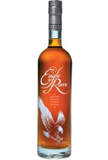 Eagle Rare 10yr  Old S-Barrel Kentucky Straight Bourbon Whiskey