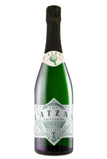 Spain L'ATZAR 16 Cava Brut Nature