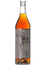 USA Mic Drop 4yr Straight Bourbon Whiskey