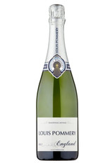 USA Louis Pommery Brut CA