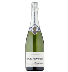 USA Louis Pommery California