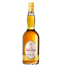 France Pere Magloire Calvados Fine V.s.