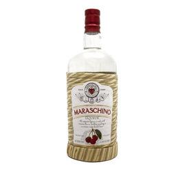 Italy Vergnano Maraschino Cherry Liqueur 750ml