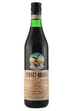 Italy Fernet Branca 750ml