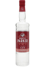 USA New York Distilling Dorothy Parker Gin 750ml
