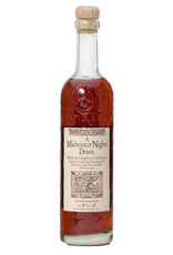 USA High West A Midwinter Nights Dram  Limited  * one per person*