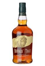 USA Buffalo Trace 750ml