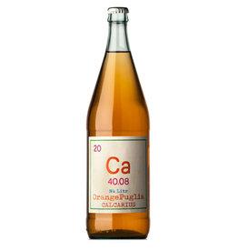Italy Progetto Calcarius Orange Puglia 1L