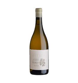 South Africa Bosman Family vineyard Fides Grenache Blanc 2016