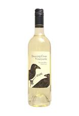USA Dancing Crow Vineyards Sauvignon Blanc Lake County