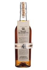 USA Basil Hayden's Bourbon
