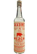 Mexico Madre Mezcal 750ml