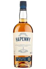 Ireland HA'PENNY Irish Whiskey