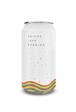 USA Bridge Lane Bubbles Can 375ml