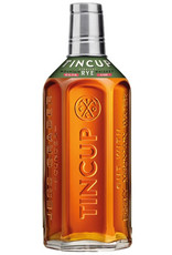 USA Tin Cup Rye Whiskey 90PF