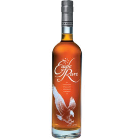 Eagle Rare Straight Bourbon 375ml