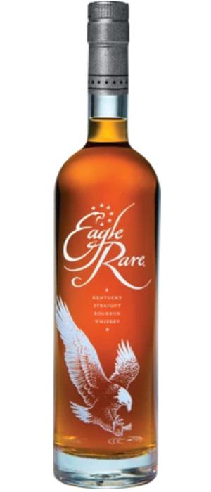 Eagle Rare Straight Bourbon 375ml