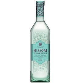 England Bloom London Dry Gin