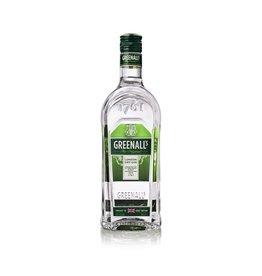 USA Greenall's Dry Gin