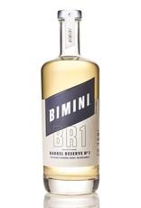 USA Round Turn Distilling Bimini Gin