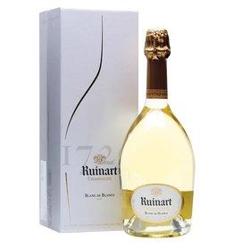 France Ruinart Blanc de Blanc 750ml Gift Box