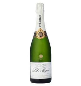 France Pol Roger Champagne 750ml