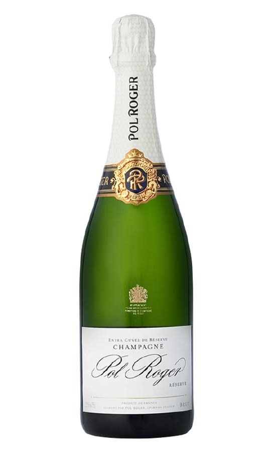 France Pol Roger Champagne 750ml