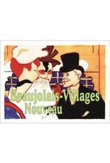 France Henry Fessy Beaujolais Villages Nouveau