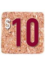 Add a $10.00 Delivery Tip
