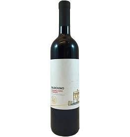 Italy Baldovino Montepulciano d'Abruzzo