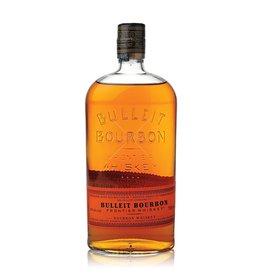USA Bulleit Bourbon 750