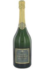 France Champagne Deutz Brut Classic 750ml